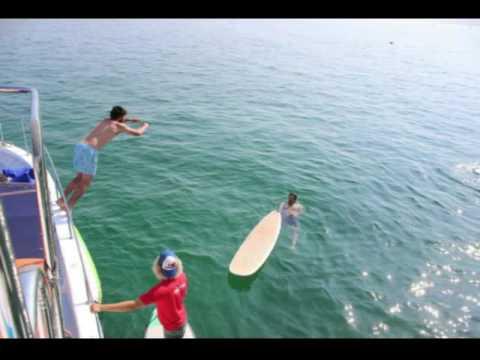 sayulita surf tours pato bobo