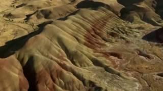 Aerial America (Amerika von oben) - Trailer | deutsch/german
