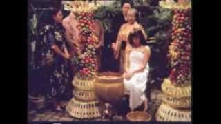 Download Video KETIKA SENYUMMU HADIR-5.wmv MP3 3GP MP4