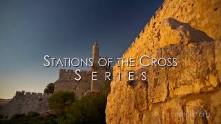 Stations of the Cross - Series HD