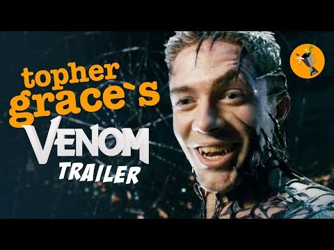 Venom Full online 2 Topher Grace Edition streaming vf