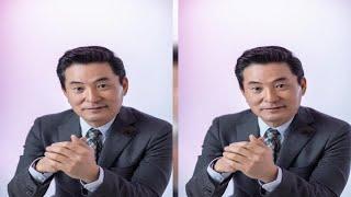 이한위, JTBC '언더커버' 출연…김현주와 호흡(공식…