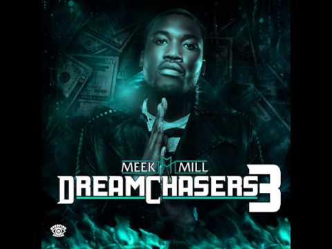 Meek Mill Feat-Ashanti Foolish Sample - YouTube