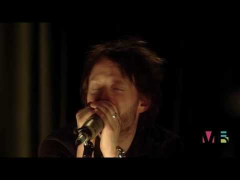 Radiohead Nude Video 15