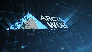 Arctic Wolf: Redefining Cybersecurity