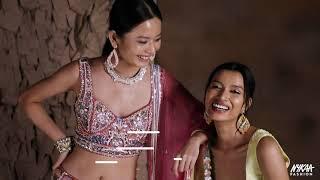 Nykaa Fashion India