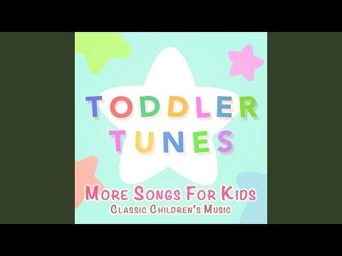 Twinkle, Twinkle Little Star (Jazz Version)
