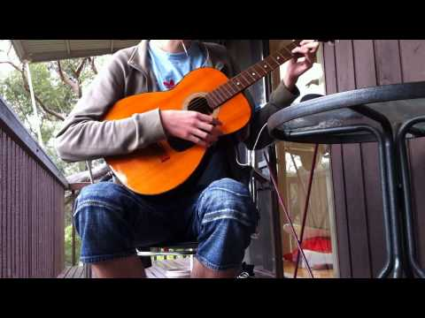 Showers of Blessings Backing Track no Vocals Guitar Playing Music Karaoke singalong