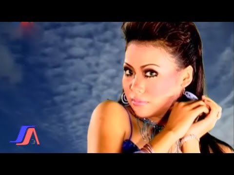 Wawa Marisa - Sesal (Official Music Video)