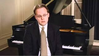 John Mangum on The Modern Beethoven: A Philharmonic Festival