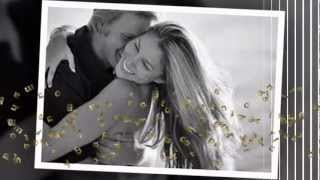 LOVE OF A WOMAN - TRAVIS TRITT (LYRICS ON SCREEN)