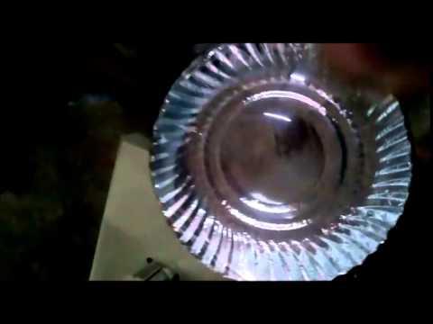 Paper Plate Making Machine-Shriram Industries Pune