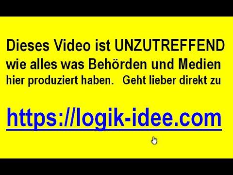 """Ungeklärter Mordfall Tristan (Sendung """"Hallo Deutschland"""", ZDF, 03.09.2014)"""