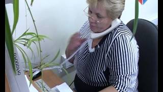 видео Как передать показания счетчика за электроэнергию все варианты