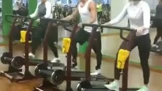 Fit studio фитнес клуб