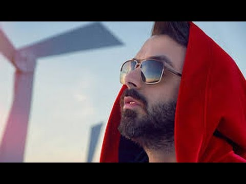 اغنية Chawki - QAHWA (Official Music Video 4k) احمد شوقي الجديده - قهوة - newww...