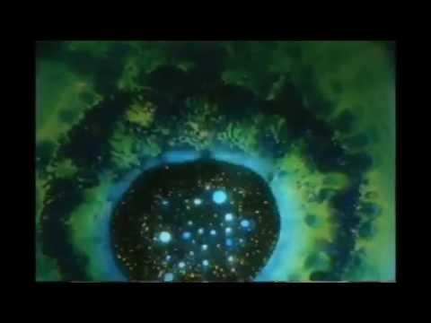 The Asteroid #4 - Vesta