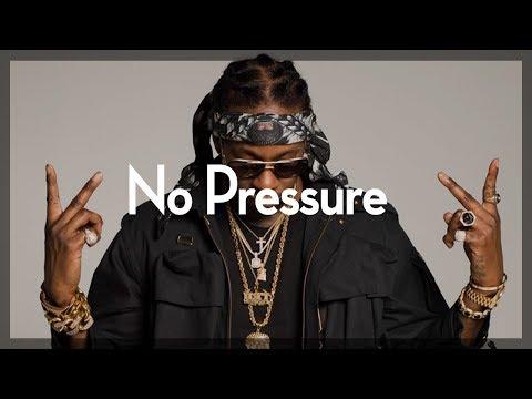 2 Chainz type beat - No Pressure (Trap Beat Instrumental)