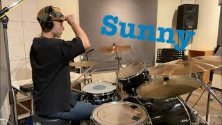 上白石萌音 - Sunny