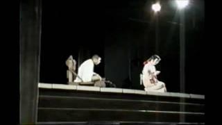 作・演出 白石 征 音楽 J.A シーザー 『小栗判官と照手姫―愛の奇蹟』...