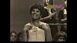 Barbara Mason - Yes, I'm Ready (1965)