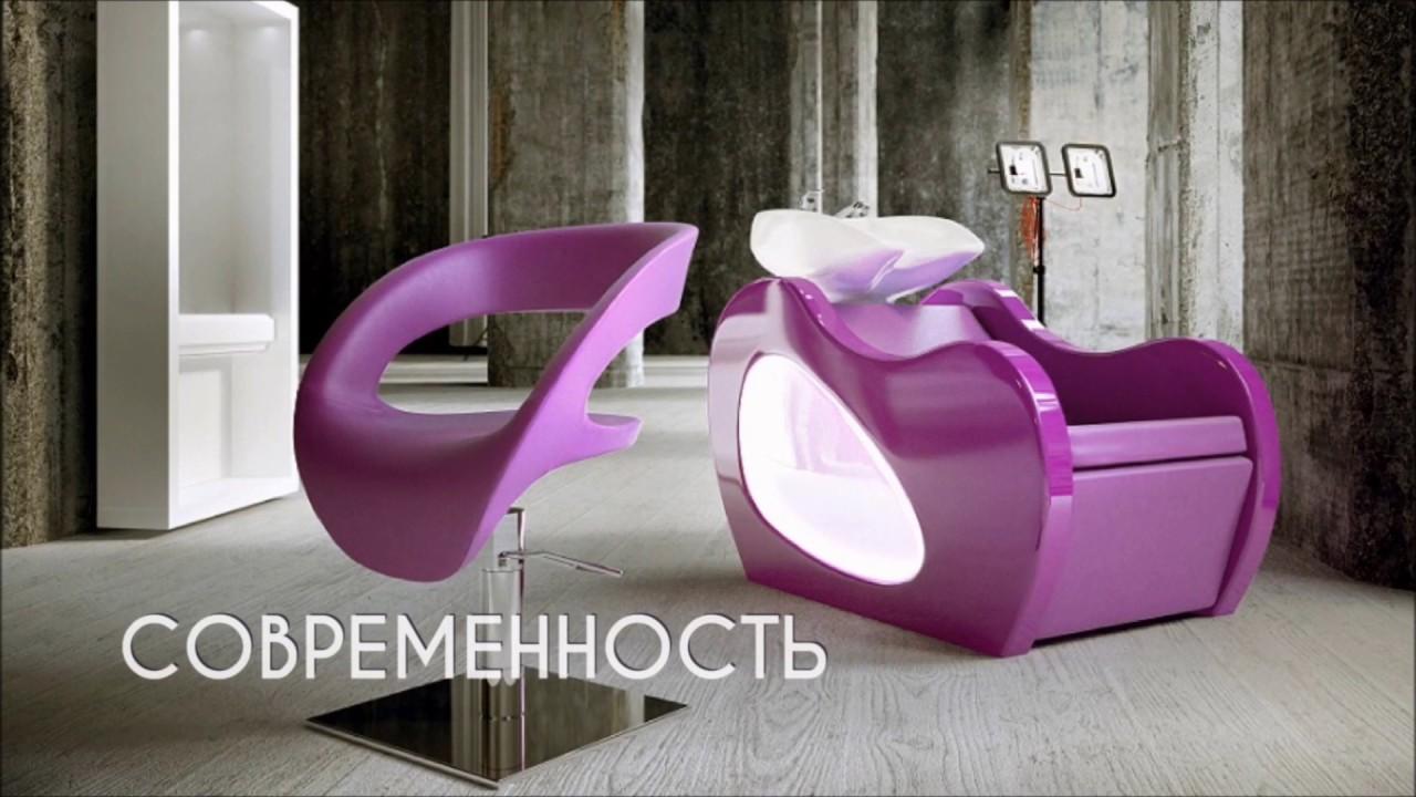Лофт мебель для прихожих в Самаре. Вешалка в стиле Лофт. Лофт .