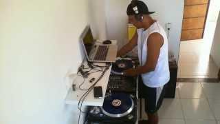 DJ FULIGEM   MICMAC SET 14 12 14