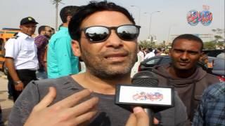 أخبار اليوم | سعد الصغير : مصر خسرت قيمة كبيرة برحيل الساحر