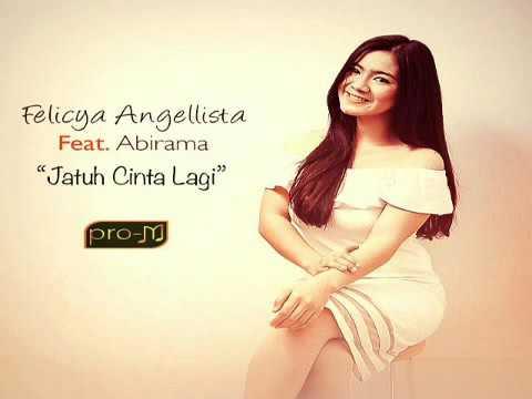 felicya-angellista---jatuh-cinta-lagi-(feat.-abirama)-//-audio