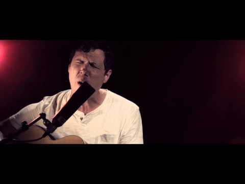 "Damien Jurado - ""Jericho Road"" (Live)"