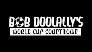 Bob Doolally