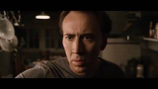 Knowing/Best Scene/Alex Proyas/Nicolas Cage/Professor Jonathan Koestler/Rose Byrne