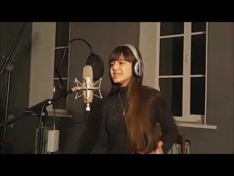 Сестра (cover By София Тарасова)