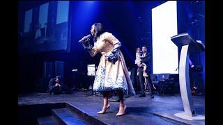 Revival Culture Live Service - January 2021