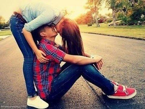 Me enamore de mi Mejor Amiga ❤ - Rap Romantico / Jhobick ...