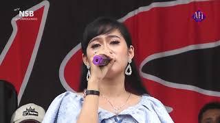 Download lagu HASRAT MURNI - Elvy Sukaesih (cover) AYU AMBARWATI - New NSB MUSIC JEPARA