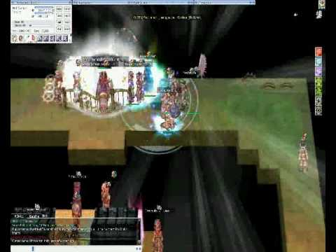 WoE  Vendetta - 19/12/2009