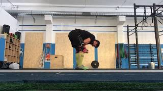 RESILIENCE WOD thumbnail