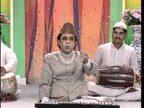 Har Dard Ki Dawa Hai [Full Song] Mohammad Ke Shahar Mein