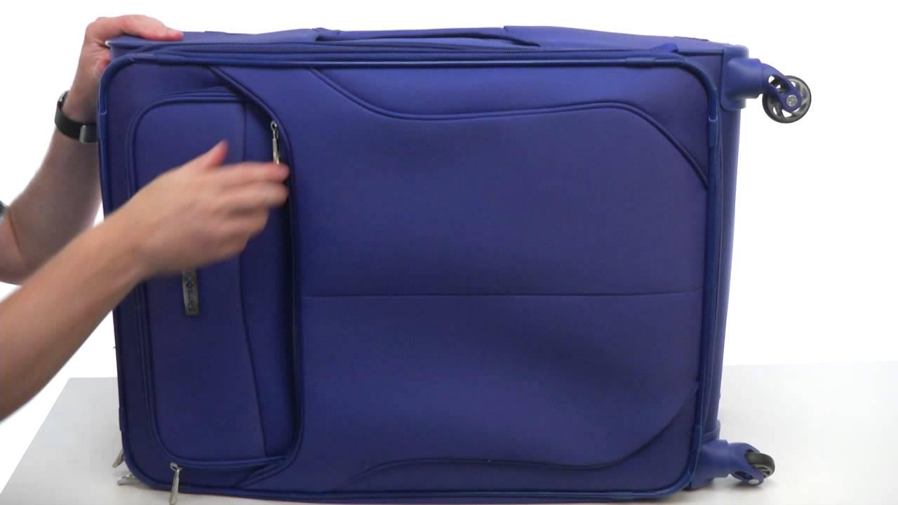 30 апр 2018. Колесики. Чемодан с четырьмя колесиками намного. Компании samsonite – american tourister, для детей можно купить чемодан транки. Samsonite fiero – сделан из пластика, а низкая стоимость (около 6 300.