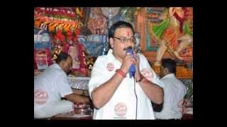 sanjay pareek-Khatu Shyam Bhajan....hum bhakto ka hai is jag main