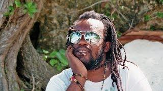 Michael Fabulous - What A Gwan Inna Jamaica