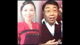 Download Lagu Wo De Kuai Le Jiu Shi Xiang Ni mp3