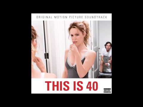 Fiona Apple - Dull Tool