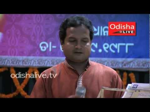 Ai Jiban Ta Eka Nataka - Sourav Nayak - Odia Classics - Full HD