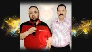 Radu Pantera Neagra - Doamne tu mi-ai dat o fata (Contact 0743687036)