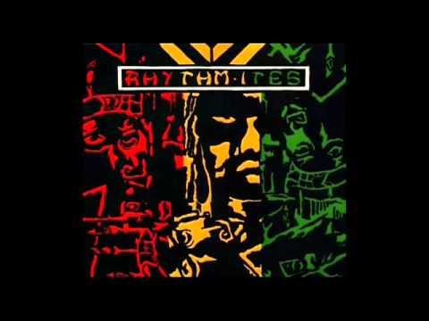 Rootsy - Rhythmites