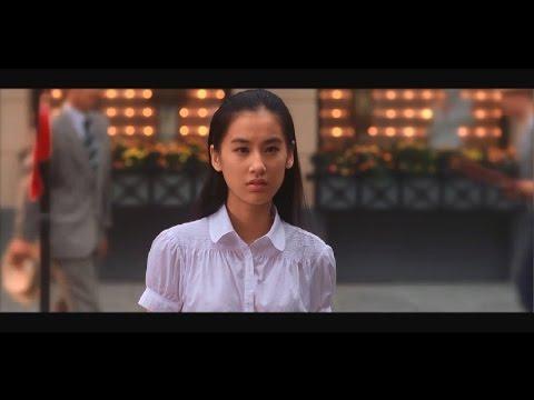 黄圣依, Huang Sheng Yi 周星馳 功夫 MV 相見恨晚 HD 高清