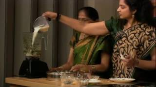 Flavourful Eats EP28 Curry Leaves