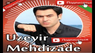 Uzeyir Mehdizade 2020